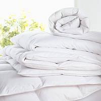 Одеяло детское VIALL 110х140 (плотность 300г/м2)