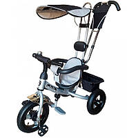Велосипед Mars Mini Trike LT950