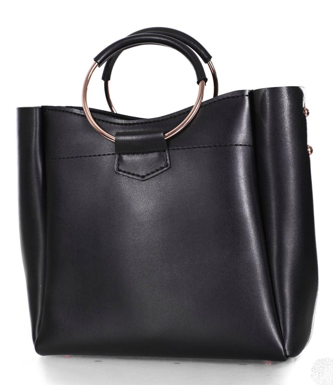 Женская сумка Ксения 20-18