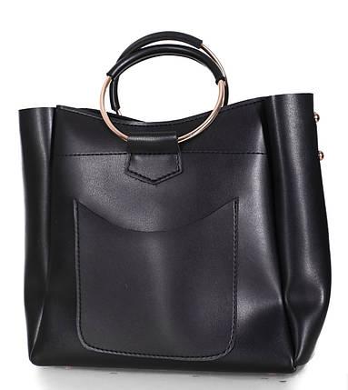 Женская сумка Ксения 20-18, фото 2