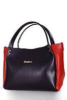 Женская сумка Ксения 18-18