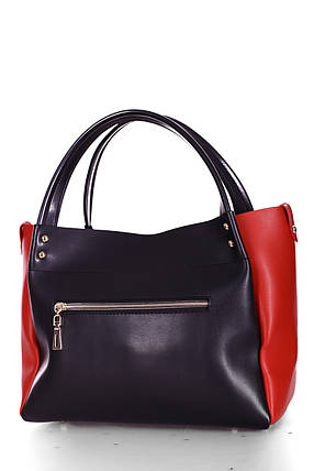 Женская сумка Ксения 18-18, фото 2