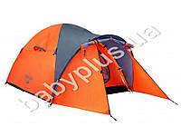 Палатка Bestway - 68007 Navajio 2-местная