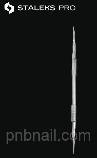 Лопатка педикюрная EXPERT 60 TYPE 3 PE-60/3