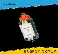Выключатель путевой ВП15М4211-4-54 У2