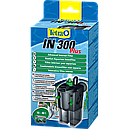 Tetra IN 300 plus внутренний фильтр для аквариума 10-40 л, фото 2