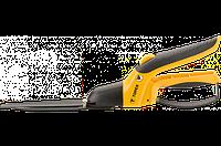 Ножницы для стрижки травы,  TOPEX  15A300