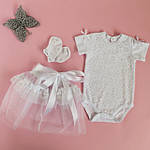 Правила как выбрать и купить одежду для новорожденных