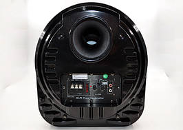 AILIANG сабвуфер AL-1000A мощностью 10 дюймов с сильным басом