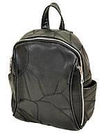 DM Рюкзак Городской кожа ALEX RAI 1-04 1708-1 black Распродажа, фото 1