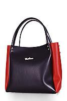 Женская сумка Ксения 17-18