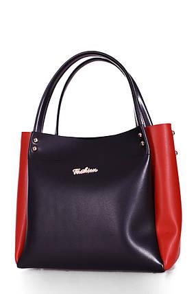 Женская сумка Ксения 17-18, фото 2