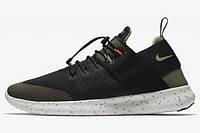 Кроссовки муж. Nike Free Rn Cmtr 2017 Utility (арт. AH6840-001), фото 1