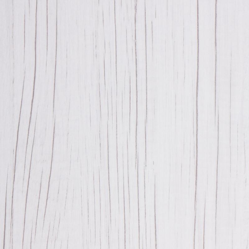 Древесина белая ST22