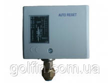 Реле тиску Favor Cool HLР506М
