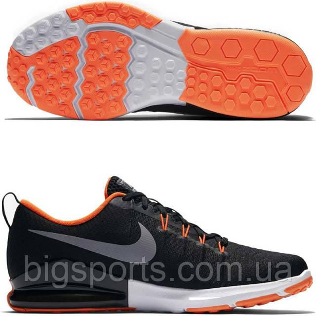 Кроссовки муж. Nike Zoom Train Action (арт. 852438-016)  продажа ... e79cd7b0e