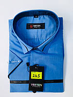 Рубашка для мальчика с коротким рукавом от 6 до11 лет(Турция).Оптовая продажа со склада на 7км(Одес