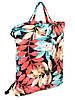 DM Сумка Женская Классическая текстиль PODIUM Shopping-bag 902-3