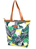 PODIUM Сумка Женская Классическая текстиль PODIUM Shopping-bag 903-4, фото 1