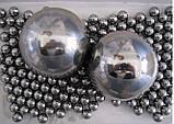 Кулька D-30 мм., фото 3