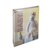 Дитячий фотоальбом Henzo Minialbum Bobbi