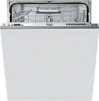 Встраиваемая посудомоечная машина Hotpoint-Ariston LTF 8M124 EU 60см/14кмпл/А++/9л