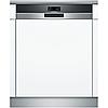 Встраиваемая посудомоечная машина Siemens SN578S36TE 60см/13кмпл/А+++/7,5л