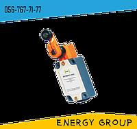 Выключатель путевой ВП15М4231-4-54 У2