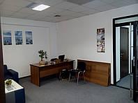 Аренда офиса в Печерском районе, улица Мечникова, 22.6 кв.м.
