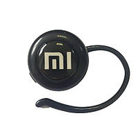 Bluetooth наушники для любого телефона