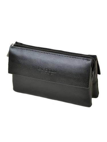 Чоловічі сумки 401452c7a276c