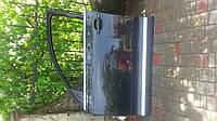 Дверь передняя левая VW TOUAREG 2003 взборе, фото 1