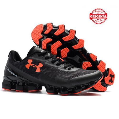 Мужские кроссовки Under Armour Scorpio 2