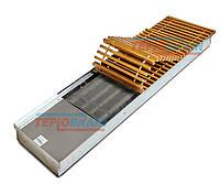 Внутрипольные конвекторы SЕ 380 2250мм
