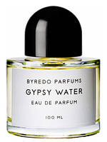 Byredo Parfums Gypsy Water edp 100 ml Tester - дефект на флаконе (скол)
