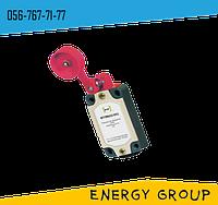 Выключатель путевой ВП15М4232-4-54 У2