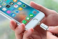 USB кабель на магните (USB/MRUSB/Iphone )