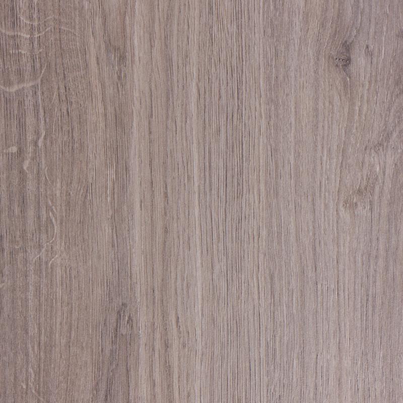 Дуб Денвер трюфель H1399