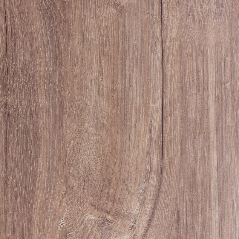 Дуб Канзас коричневый H1113