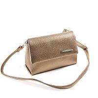 Женская маленькая сумочка М138-69, фото 1