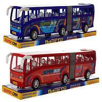 Автобус 008-12