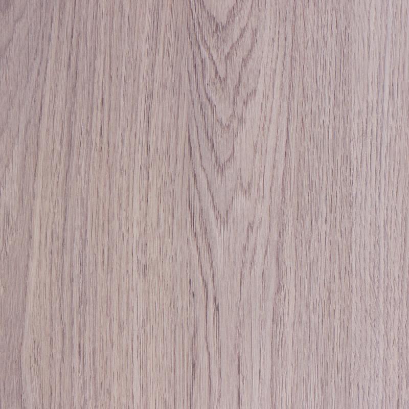 Дуб Корбридж серый H3156