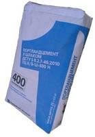 Цемент ПЦ-11 БШ-400 Ольшанка, 25кг