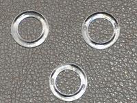 Кольцо для римского механизма