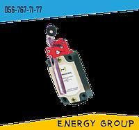 Выключатель путевой ВП15М4233-4-54 У2