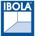 Клей Ibola от Stauf (Германия)
