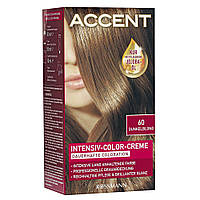 Accent Intensiv-Color-Creme - Краска для волос