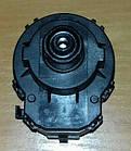 Привод трехходового клапана immergas Mini 24 3E (Elbi), фото 2