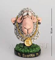 Фигурка Овца Скорпион RV-366