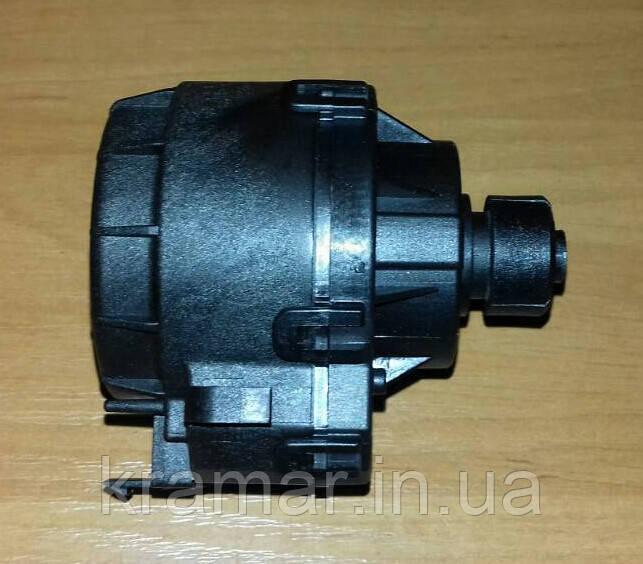 Привод трехходового клапана immergas Mini 24 3E (Elbi)